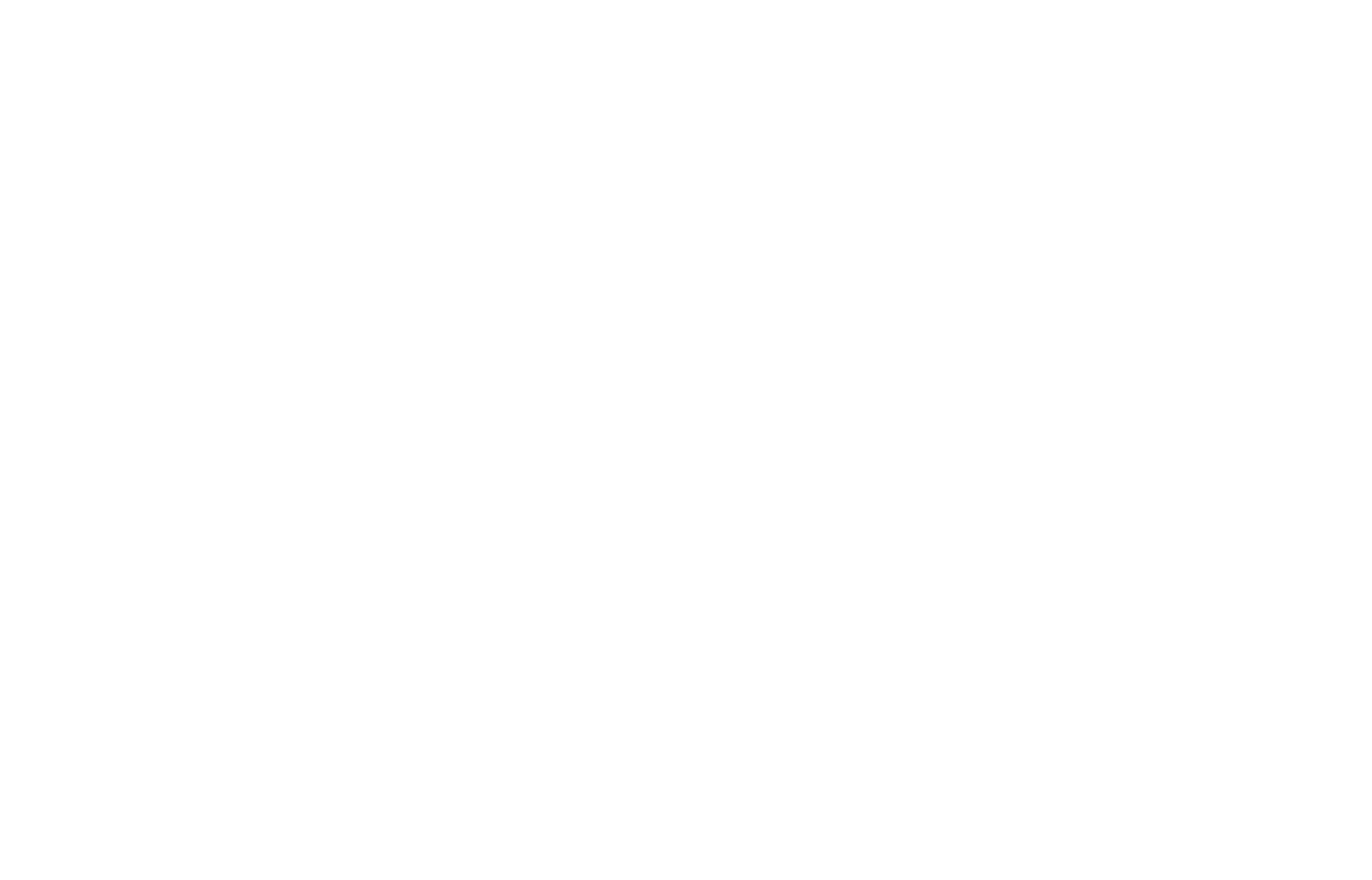 Jobaffairs Logo