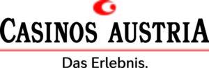 Logo Casinos Austria