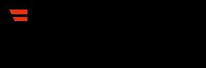 Logo BM Bildung, Wissenschaft und Forschung