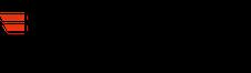 Logo Bundesministerium für Finanzen