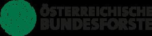 Logo Bundesforste