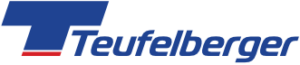 Logo Teufelberger