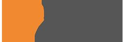 Logo Vinzenz Gruppe